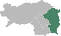 Oststmk02