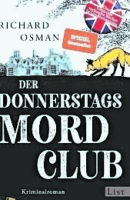 Copy of donnerstagsmordclub