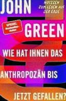 Copy of green