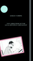Copy of Lonliness of the long